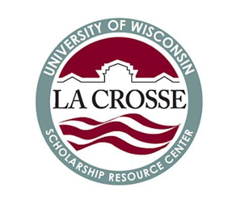 New Freshman - University of Wisconsin Whitewater